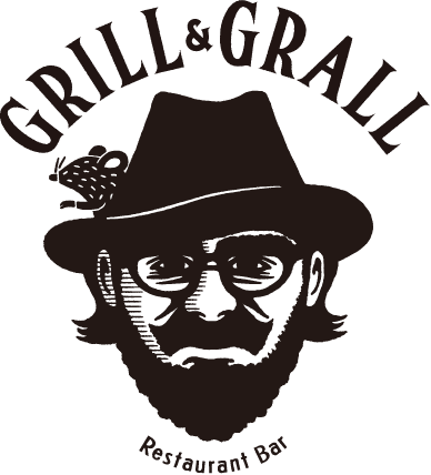 GRILL&GRALL