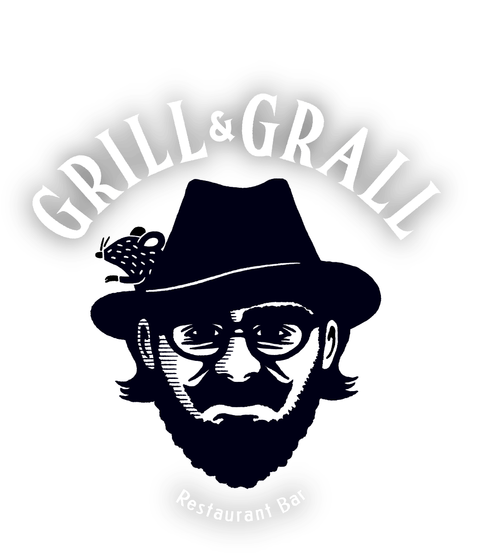 GRILL&GRALL Restaurant Bar